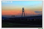 新北大橋:IMG_0769.JPG