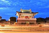 台灣總統府:IMG_0231.JPG