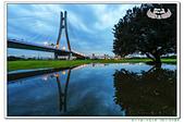 201905新北大橋。雨過天晴:_MG_2177.jpg