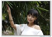 輔仁大學人像外拍10706:_MG_8064.jpg