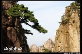 山水黃山-2:IMG_4373.jpg