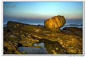 北海岸萬里野柳外拍10704:_MG_3426.jpg