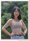 201810台灣大學人像外拍:_MG_2617.jpg