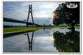 201905新北大橋。雨過天晴:_MG_2045.jpg