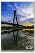 201905新北大橋。雨過天晴:_MG_2096.jpg