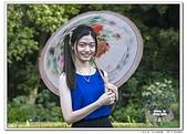 台北植物園人像外拍10703:_MG_1609.jpg
