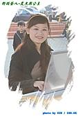 街頭藝人~農夫與公主:IMG_2596.JPG