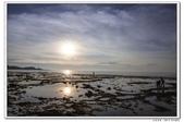 台東綠島10608:_MG_5322.jpg