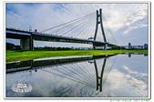 201905新北大橋。雨過天晴:_MG_2052.jpg