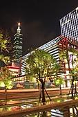 台北101之夜:IMG_0141.JPG