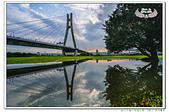 201905新北大橋。雨過天晴:_MG_2069.jpg