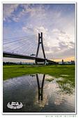 201905新北大橋。雨過天晴:_MG_2108.jpg