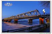 201903中國東北遊記:_MG_9565.jpg