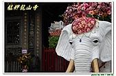 艋舺龍山寺習拍:IMG_3889.JPG