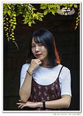 201810台灣大學人像外拍:_MG_2705.jpg
