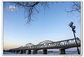 201903中國東北遊記:_MG_9521.jpg