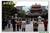 艋舺龍山寺習拍:IMG_3891.JPG