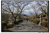 日本遊記10503:_MG_4475.jpg
