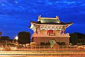 台灣總統府:IMG_0233_nEO_IMG.jpg