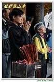 艋舺龍山寺習拍:IMG_3923.JPG