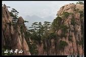 山水黃山-2:IMG_4520.jpg