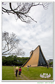 201909東海大學路義思教堂:_MG_7183.jpg