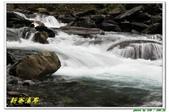 新寮瀑布:IMG_9958.JPG