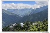 上巴陵風光10607:_MG_4095.jpg
