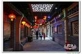 201903中國東北遊記:_MG_9404.jpg