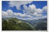 上巴陵風光10607:_MG_4103.jpg