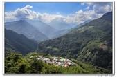 上巴陵風光10607:_MG_4114.jpg