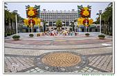 201905麗寶樂園。福容大飯店:_MG_1996.jpg