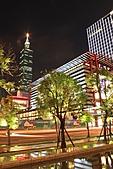 台北101之夜:IMG_0142_nEO_IMG.jpg