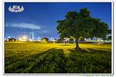 201909大台北都會公園。夜拍:_MG_7115.jpg