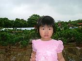 秀瑾寶貝:2005_0529Image0086.JPG