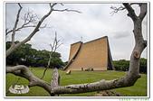 201909東海大學路義思教堂:_MG_7178.jpg