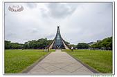 201909東海大學路義思教堂:_MG_7296.jpg