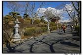 日本遊記10503:_MG_4473.jpg
