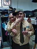 55T機動保安警力專業訓練:DSC00459'.jpg