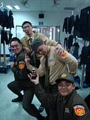 55T機動保安警力專業訓練:DSC00460'.jpg