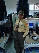 55T機動保安警力專業訓練:DSC00462'.jpg