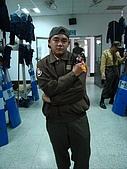 55T機動保安警力專業訓練:DSC00463'.jpg
