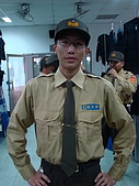 55T機動保安警力專業訓練:DSC00464'.jpg