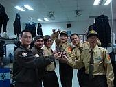 55T機動保安警力專業訓練:DSC00465'.jpg