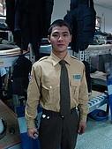 55T機動保安警力專業訓練:DSC00477'.jpg