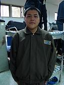 55T機動保安警力專業訓練:DSC00480'.jpg