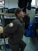 55T機動保安警力專業訓練:DSC00482'.jpg