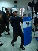 55T機動保安警力專業訓練:DSC00484'.jpg