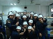 55T機動保安警力專業訓練:DSC00485'.jpg