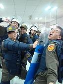 55T機動保安警力專業訓練:DSC00447'.jpg